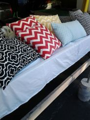 flea market pillows2
